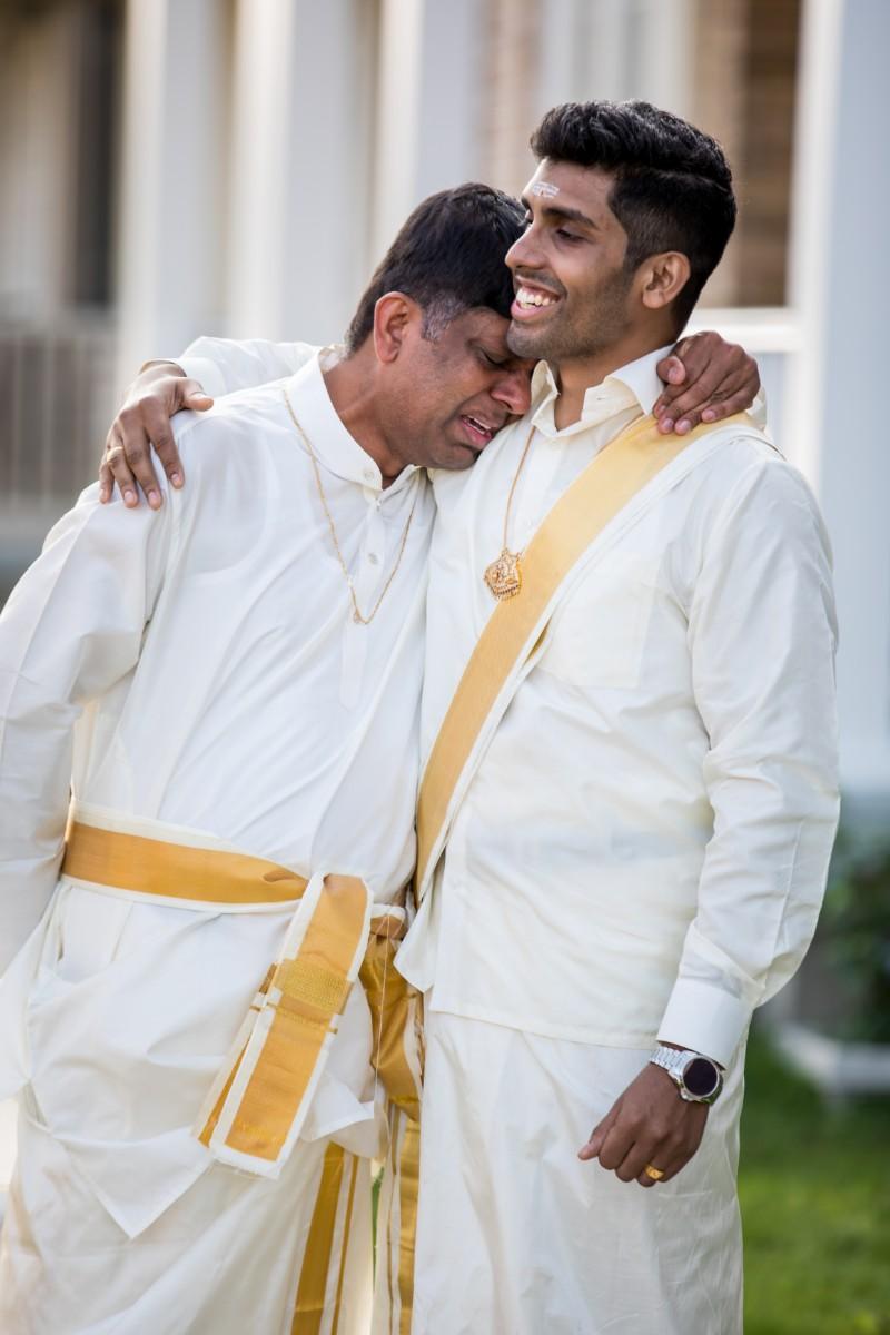 Shironisha & Mithun - Wedding & Reception - Edited-219.jpg