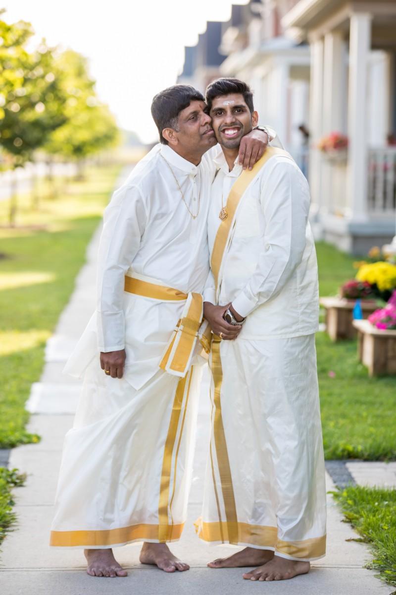 Shironisha & Mithun - Wedding & Reception - Edited-213.jpg