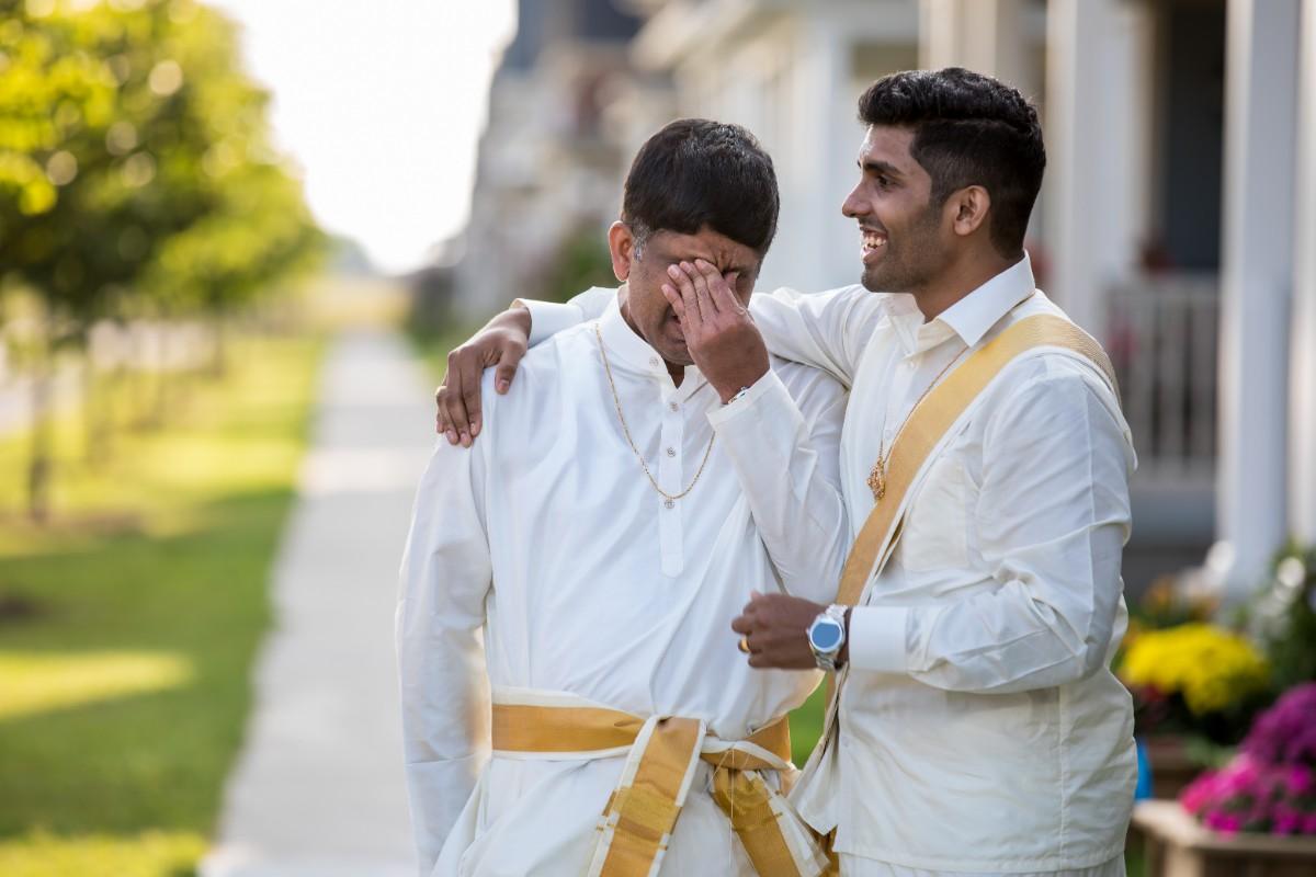 Shironisha & Mithun - Wedding & Reception - Edited-218.jpg