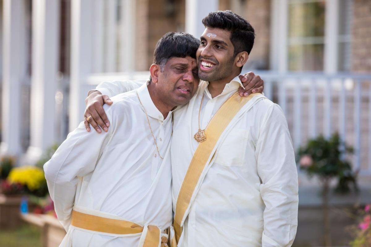 Shironisha & Mithun - Wedding & Reception - Edited-220.jpg