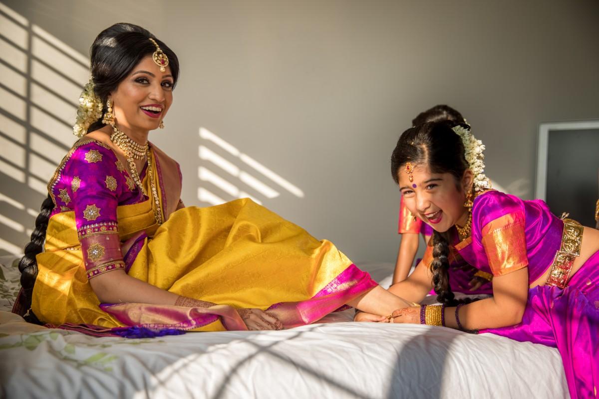 Shironisha & Mithun - Wedding & Reception - Edited-227.jpg