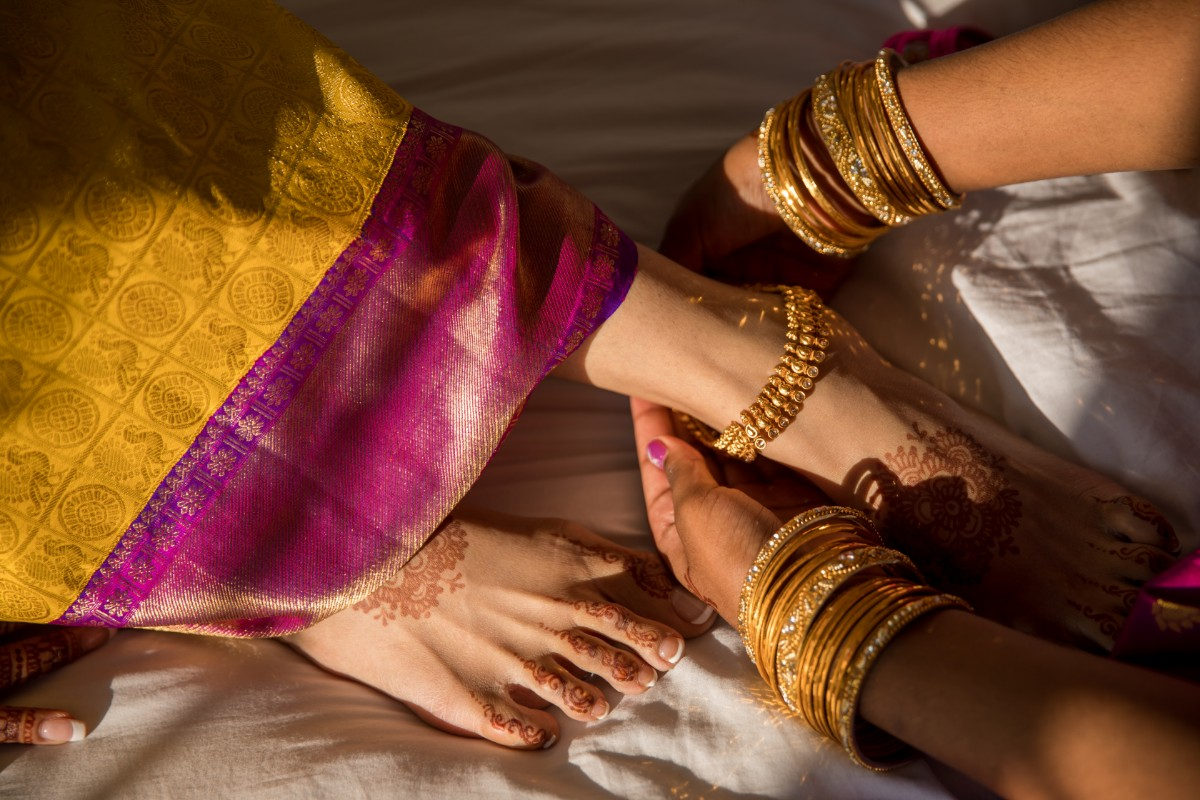 Shironisha & Mithun - Wedding & Reception - Edited-229.jpg