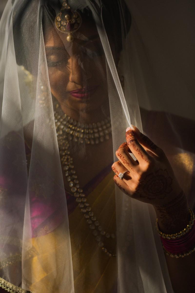 Shironisha & Mithun - Wedding & Reception - Edited-257.jpg