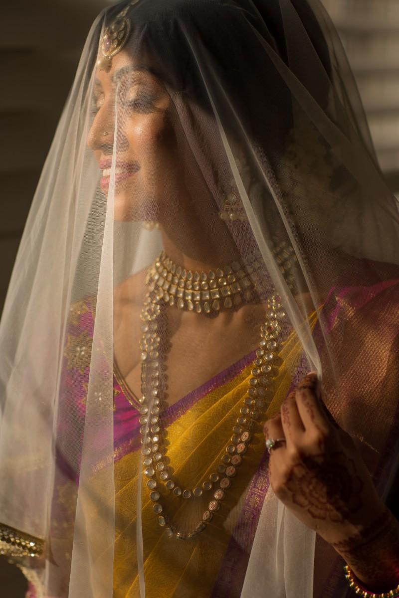 Shironisha & Mithun - Wedding & Reception - Edited-260.jpg