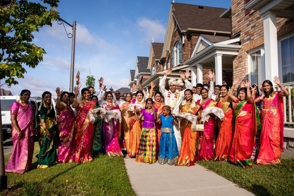 Shironisha & Mithun - Wedding & Reception - Edited-264.jpg