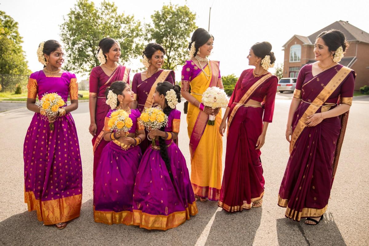 Shironisha & Mithun - Wedding & Reception - Edited-286.jpg