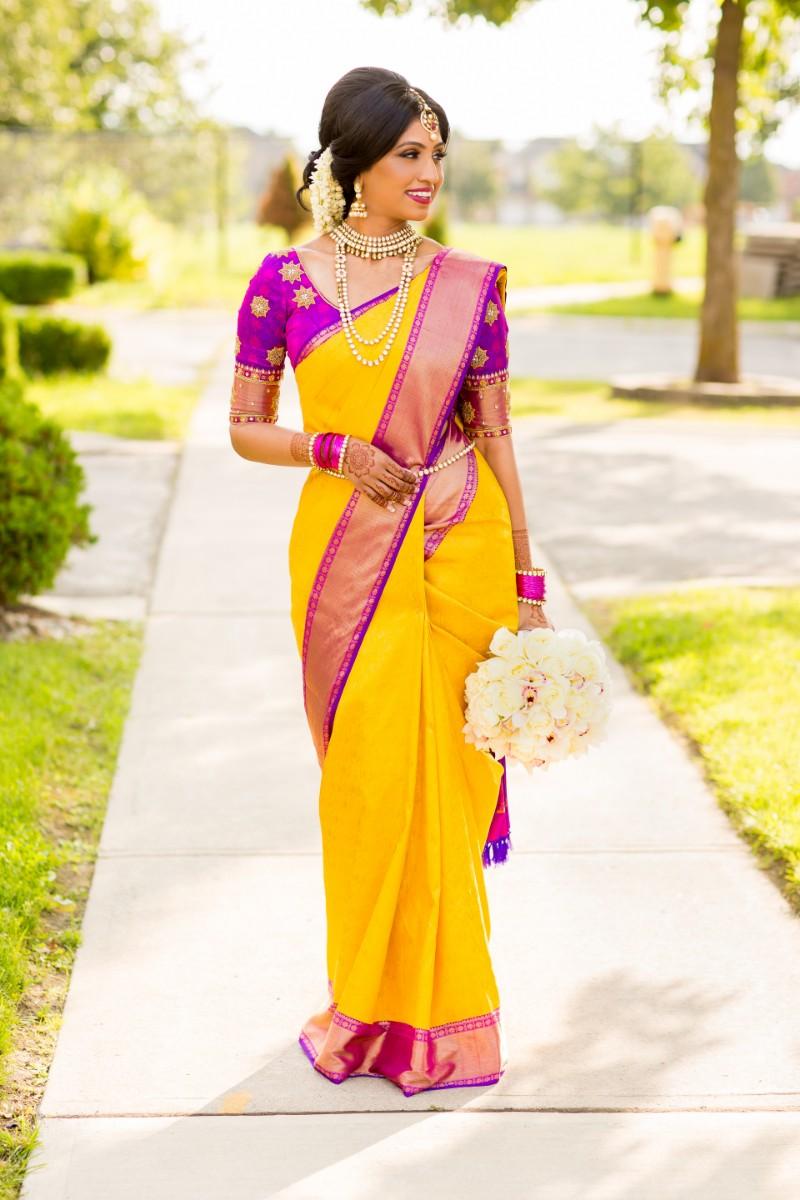 Shironisha & Mithun - Wedding & Reception - Edited-267.jpg