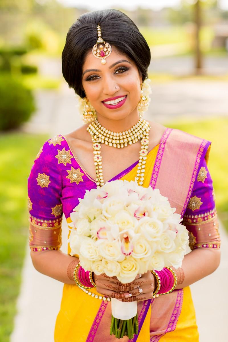 Shironisha & Mithun - Wedding & Reception - Edited-274.jpg