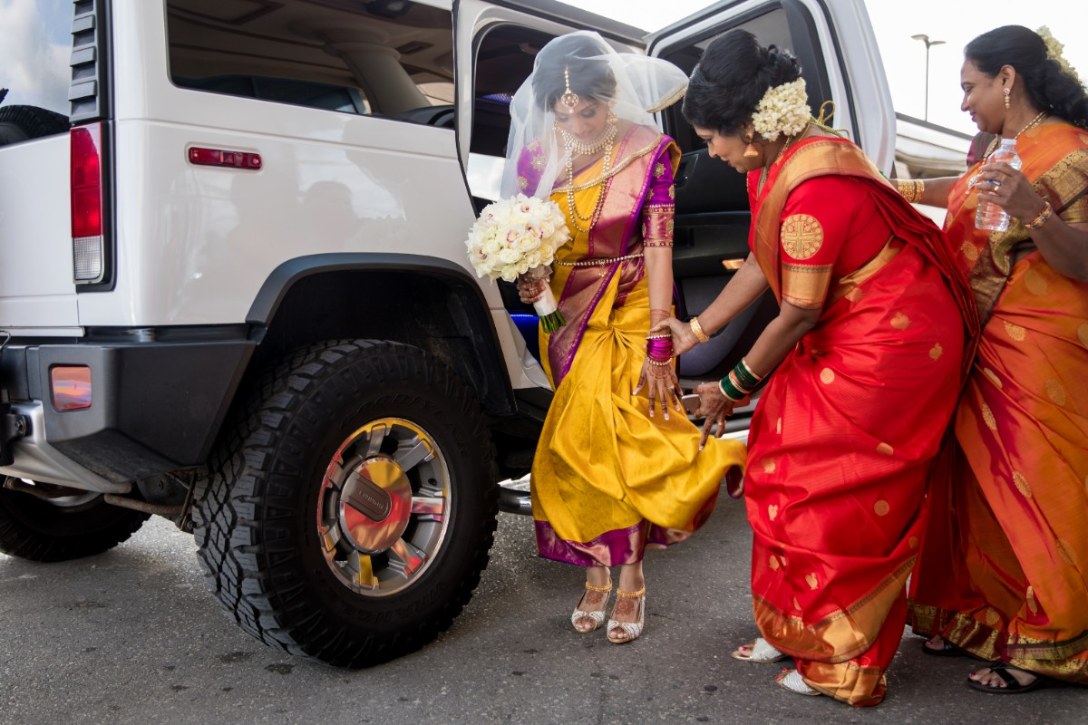Shironisha & Mithun - Wedding & Reception - Edited-291.jpg