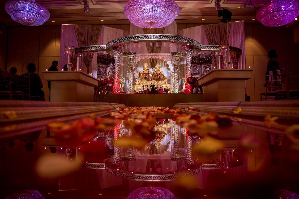 Shironisha & Mithun - Wedding & Reception - Edited-300.jpg