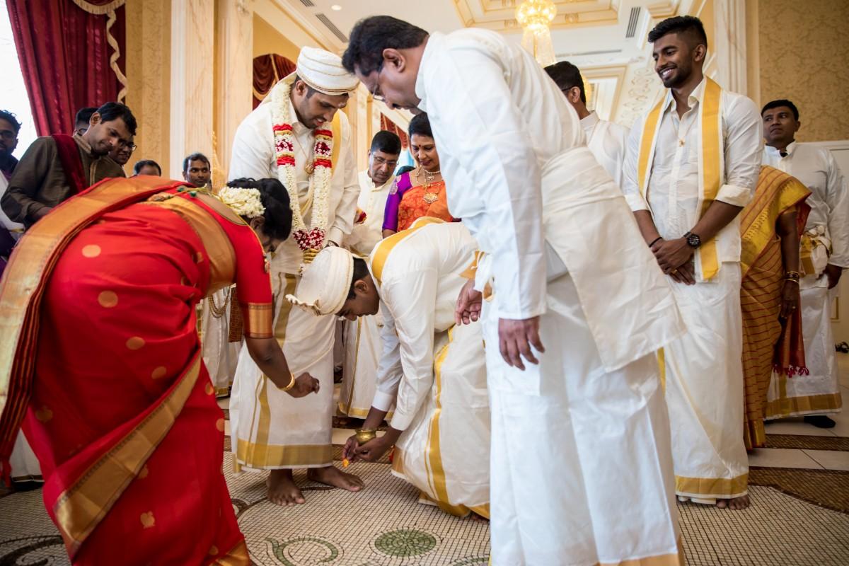 Shironisha & Mithun - Wedding & Reception - Edited-310.jpg