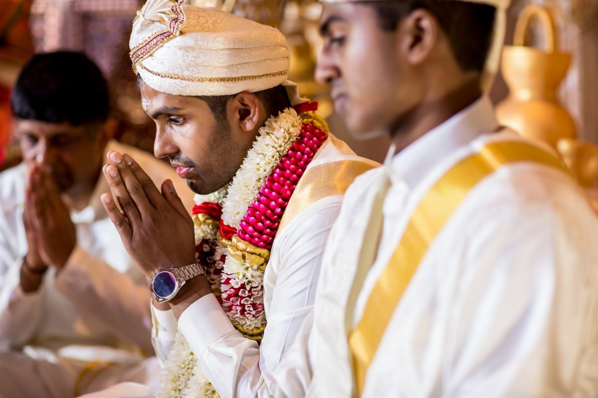 Shironisha & Mithun - Wedding & Reception - Edited-333.jpg