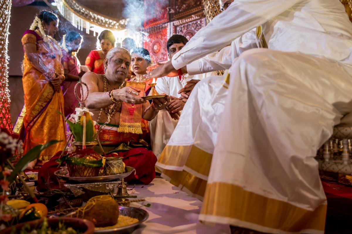 Shironisha & Mithun - Wedding & Reception - Edited-341.jpg