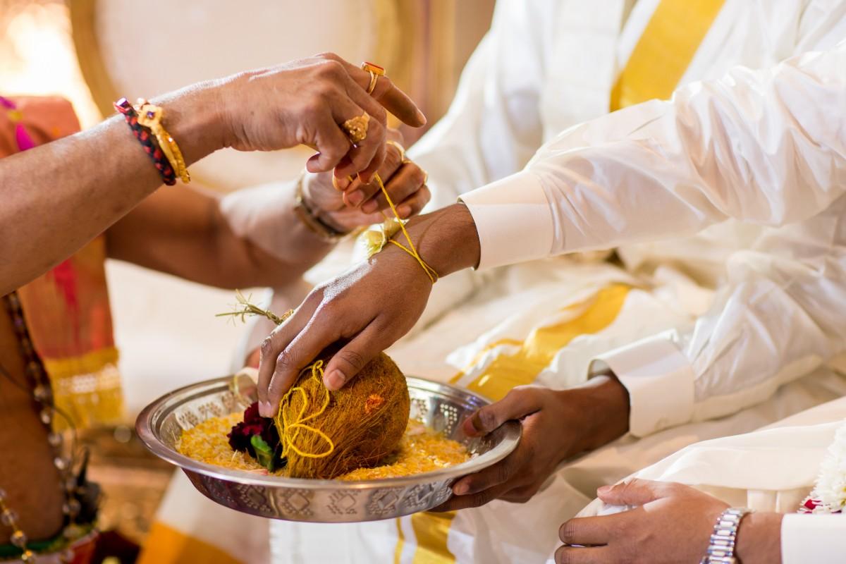 Shironisha & Mithun - Wedding & Reception - Edited-343.jpg