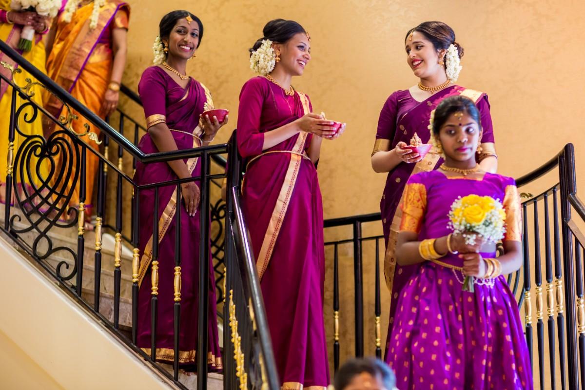 Shironisha & Mithun - Wedding & Reception - Edited-351.jpg
