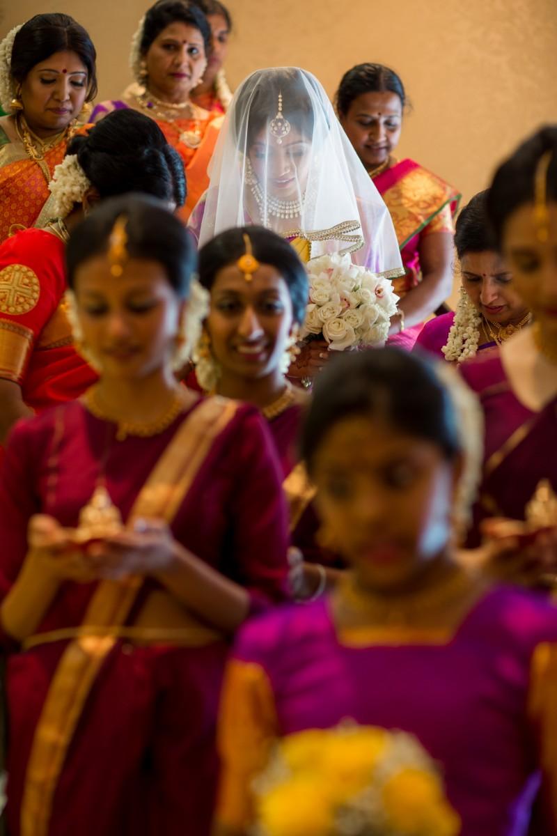 Shironisha & Mithun - Wedding & Reception - Edited-357.jpg