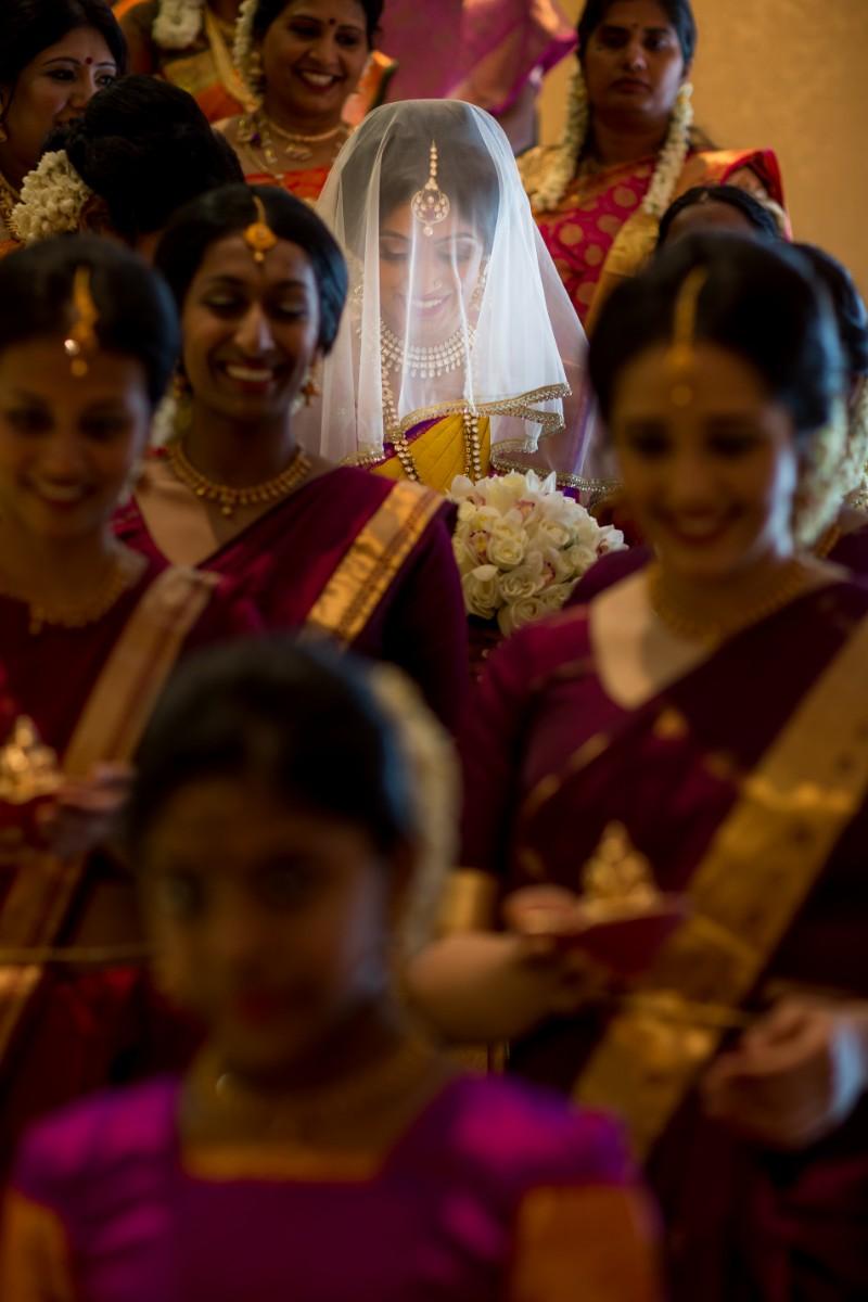 Shironisha & Mithun - Wedding & Reception - Edited-360.jpg