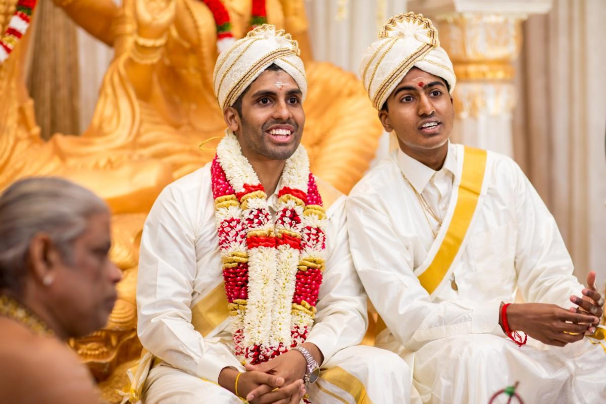 Shironisha & Mithun - Wedding & Reception - Edited-370.jpg