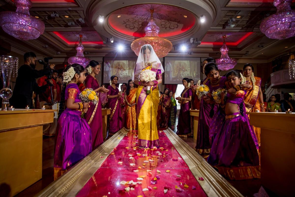Shironisha & Mithun - Wedding & Reception - Edited-367.jpg