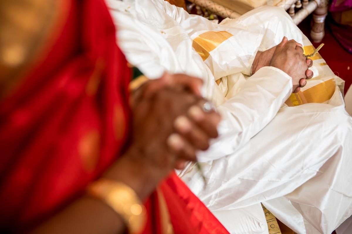 Shironisha & Mithun - Wedding & Reception - Edited-378.jpg