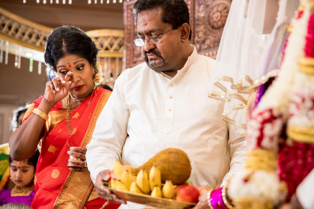 Shironisha & Mithun - Wedding & Reception - Edited-397.jpg