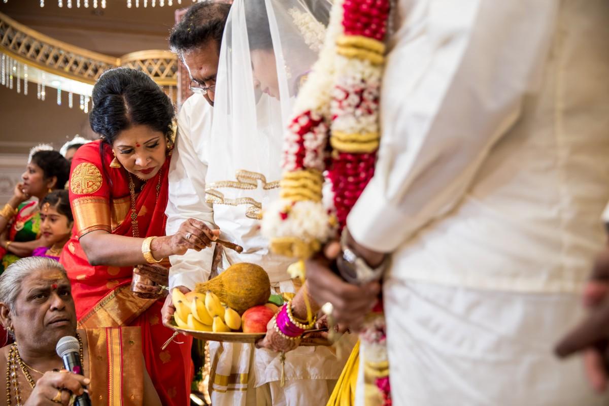 Shironisha & Mithun - Wedding & Reception - Edited-398.jpg