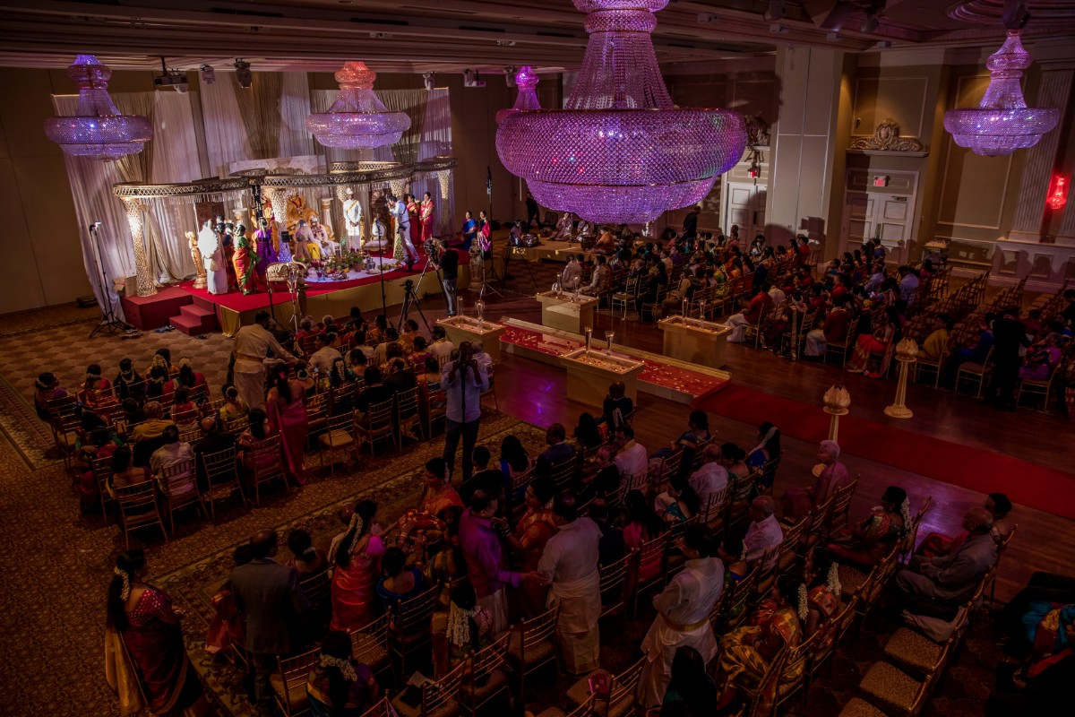 Shironisha & Mithun - Wedding & Reception - Edited-409.jpg