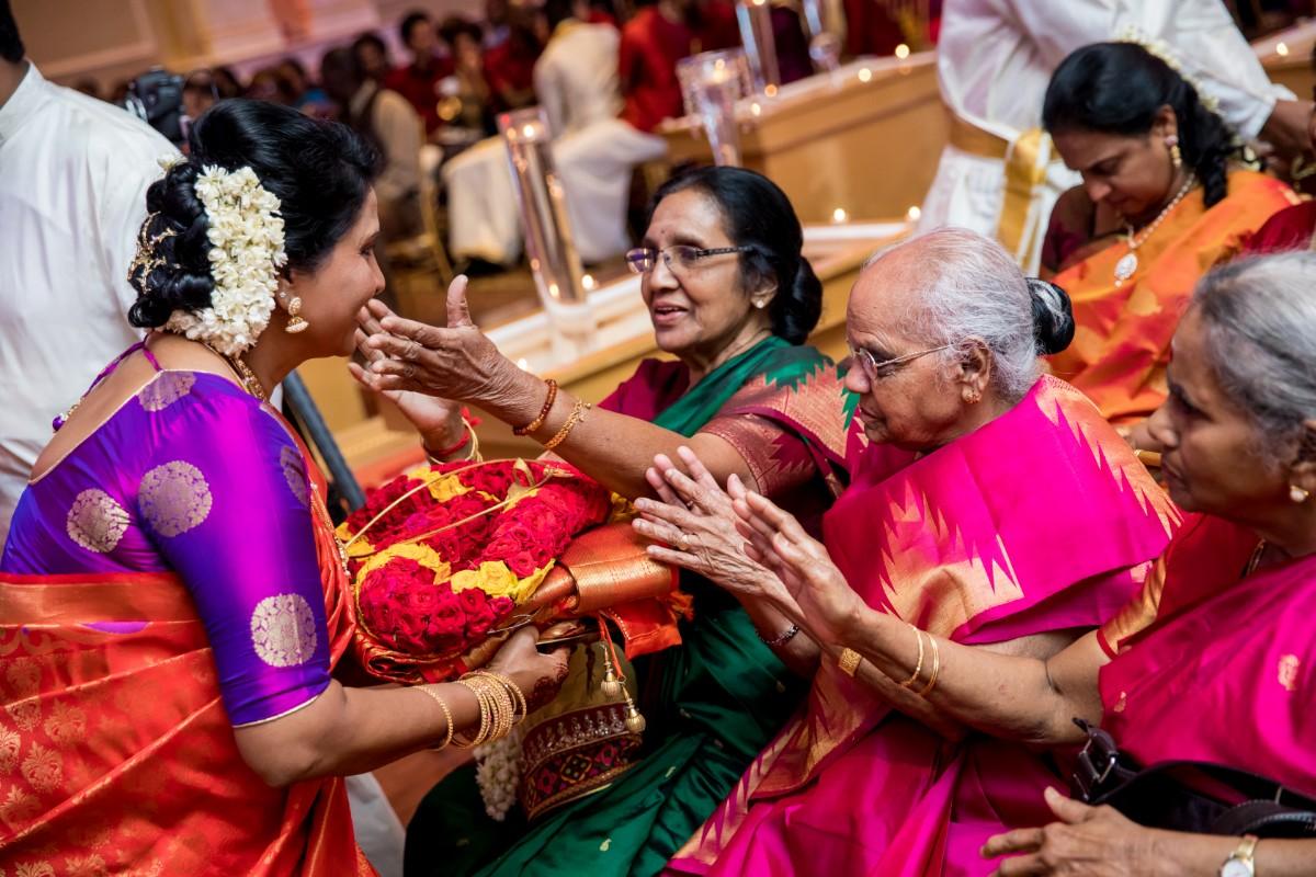 Shironisha & Mithun - Wedding & Reception - Edited-412.jpg
