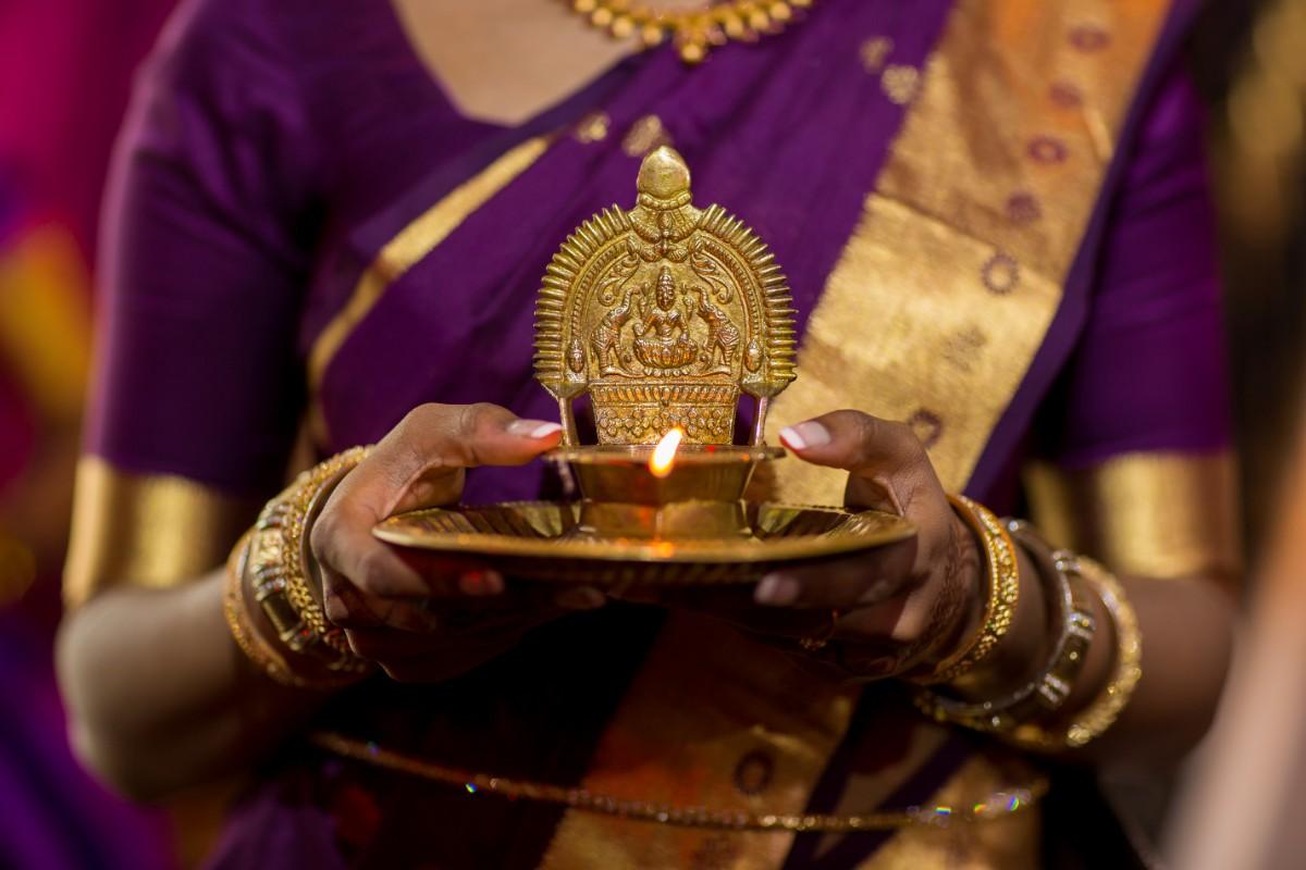 Shironisha & Mithun - Wedding & Reception - Edited-415.jpg