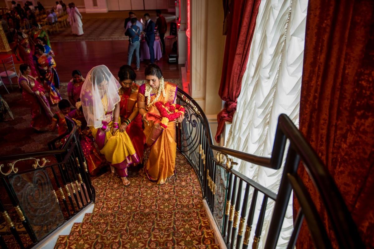 Shironisha & Mithun - Wedding & Reception - Edited-414.jpg