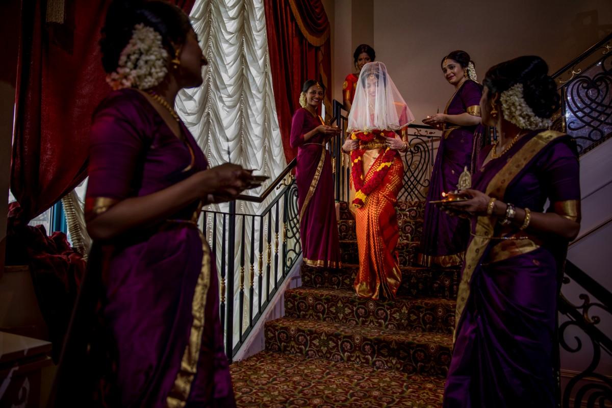 Shironisha & Mithun - Wedding & Reception - Edited-419.jpg