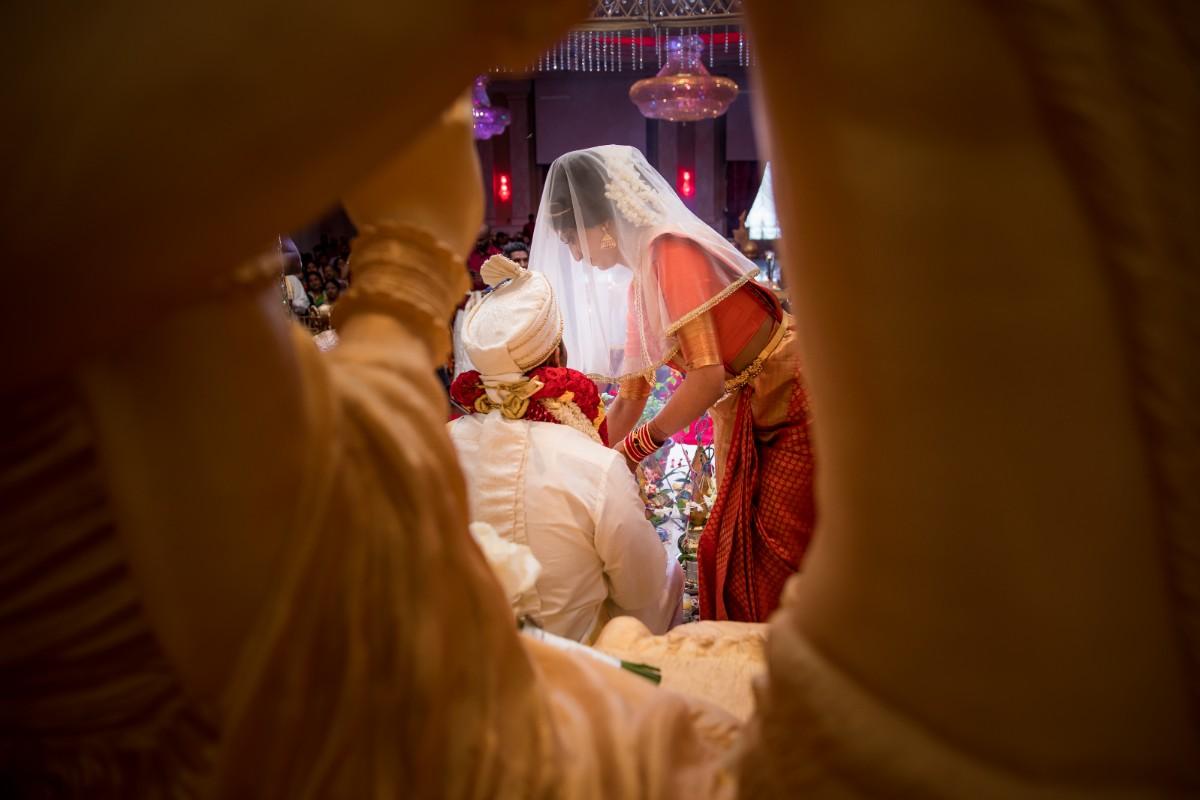Shironisha & Mithun - Wedding & Reception - Edited-427.jpg
