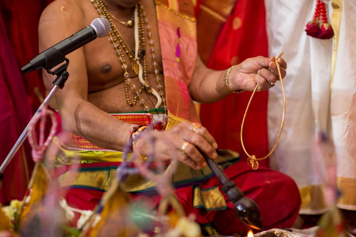 Shironisha & Mithun - Wedding & Reception - Edited-430.jpg