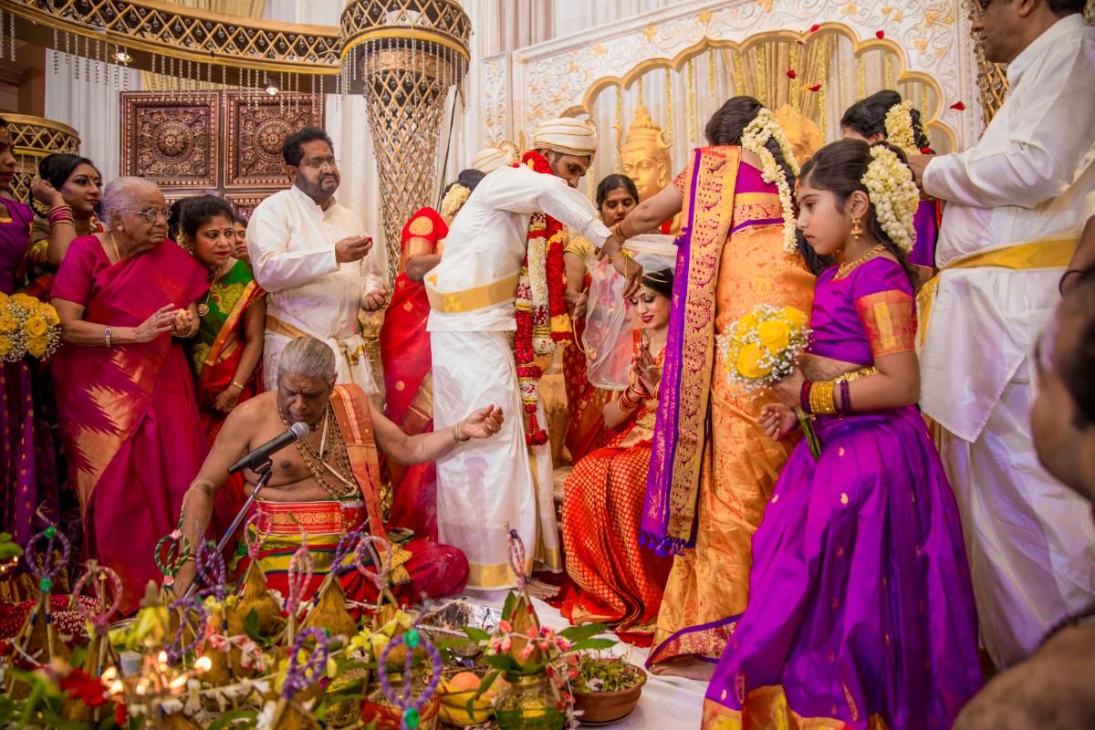 Shironisha & Mithun - Wedding & Reception - Edited-433.jpg