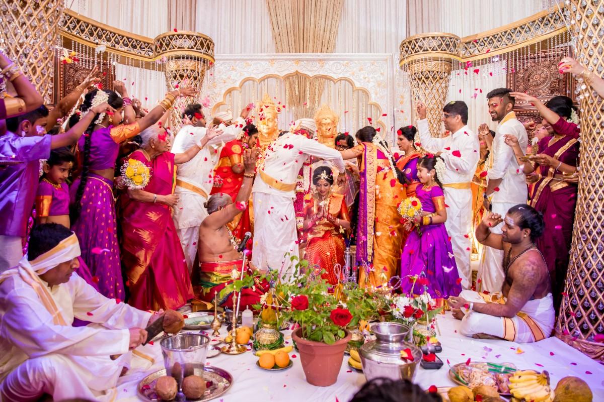 Shironisha & Mithun - Wedding & Reception - Edited-435.jpg