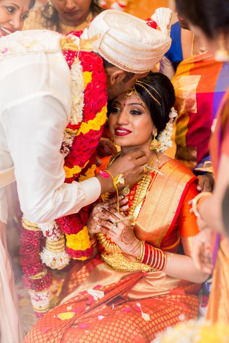 Shironisha & Mithun - Wedding & Reception - Edited-456.jpg