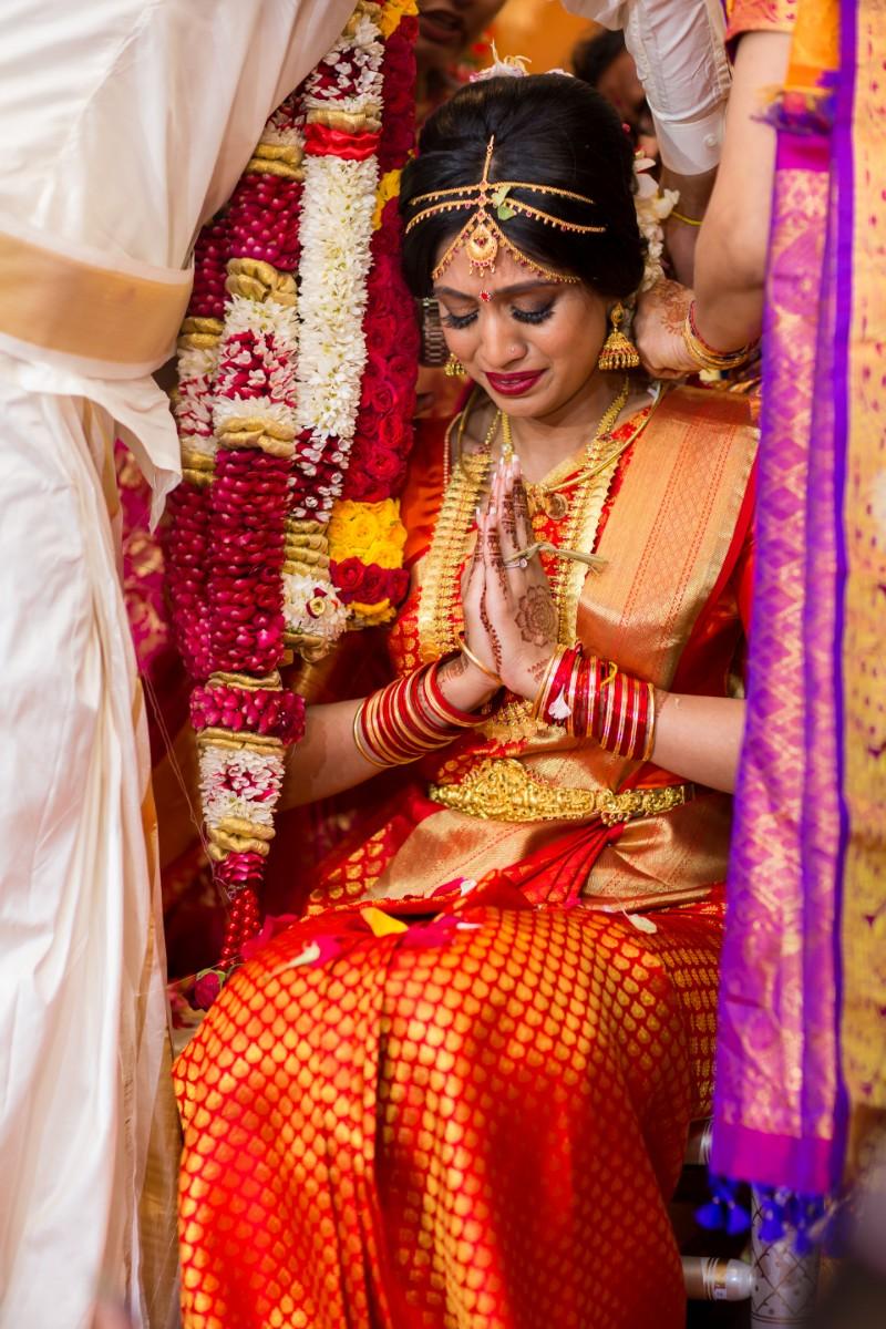 Shironisha & Mithun - Wedding & Reception - Edited-438.jpg