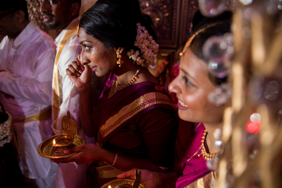 Shironisha & Mithun - Wedding & Reception - Edited-459.jpg