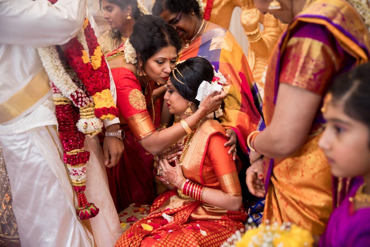 Shironisha & Mithun - Wedding & Reception - Edited-457.jpg