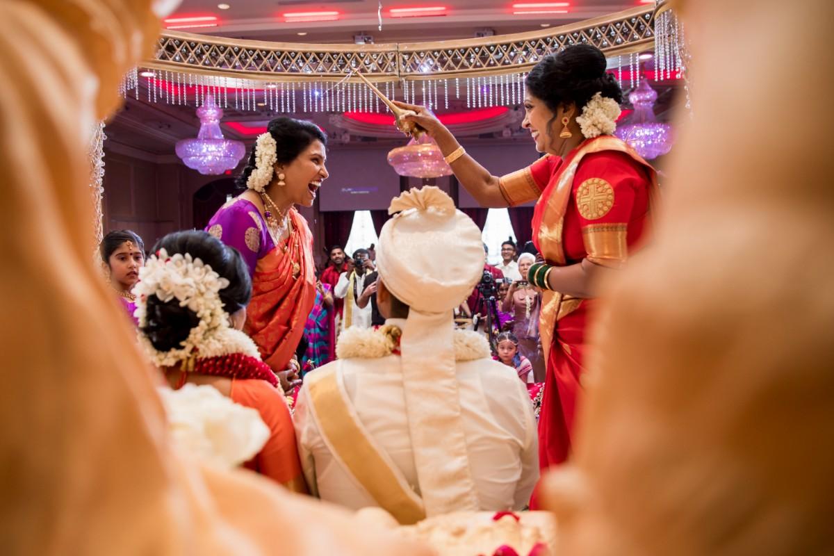 Shironisha & Mithun - Wedding & Reception - Edited-469.jpg