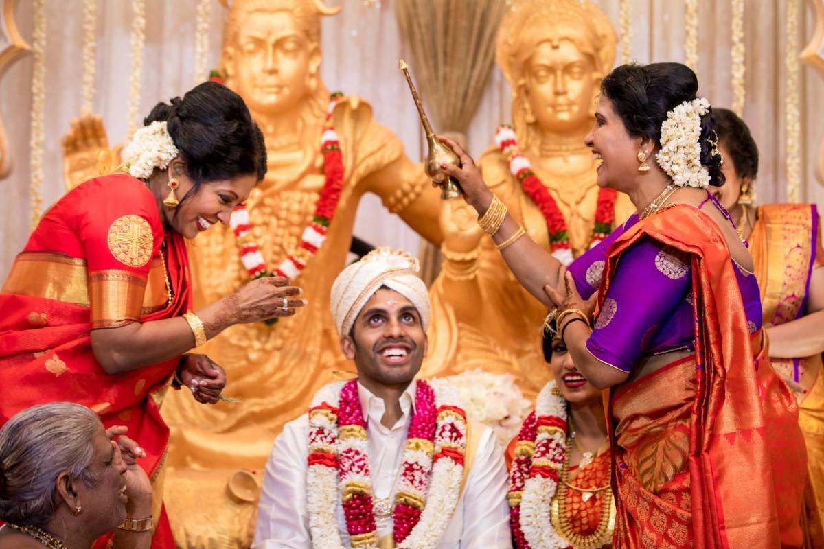Shironisha & Mithun - Wedding & Reception - Edited-473.jpg