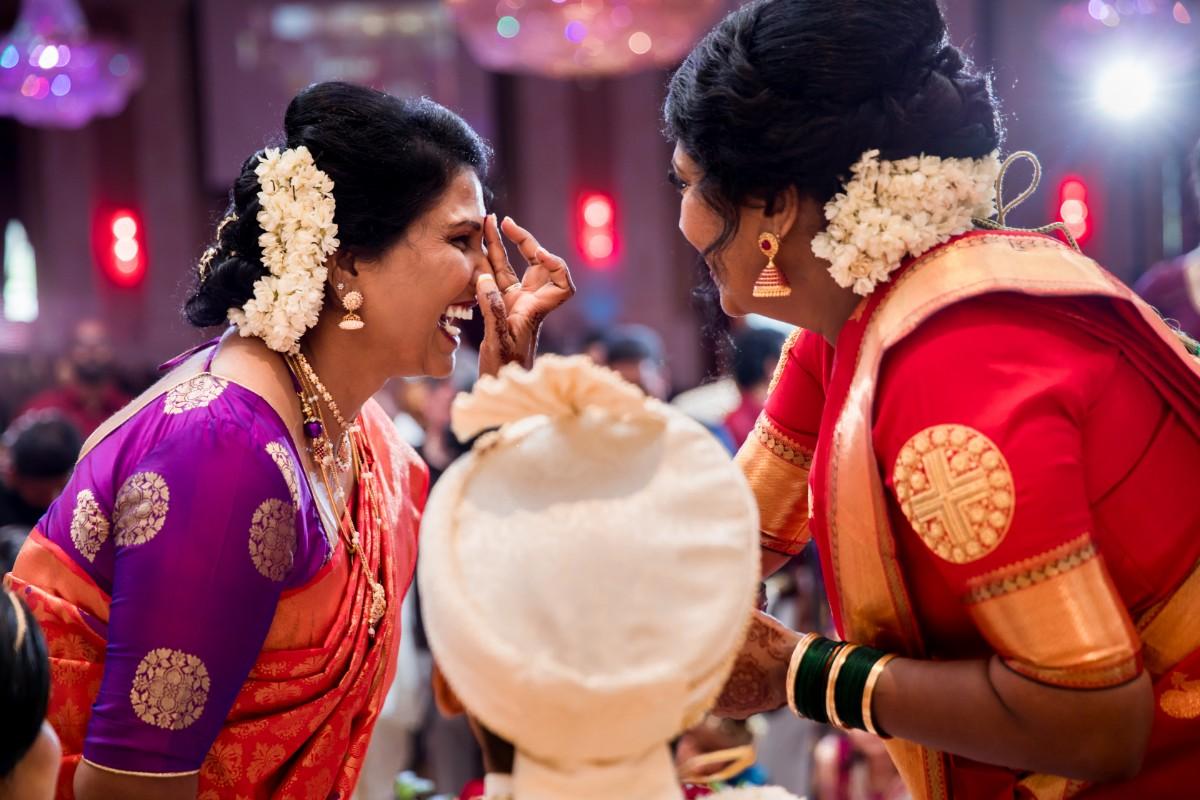 Shironisha & Mithun - Wedding & Reception - Edited-474.jpg
