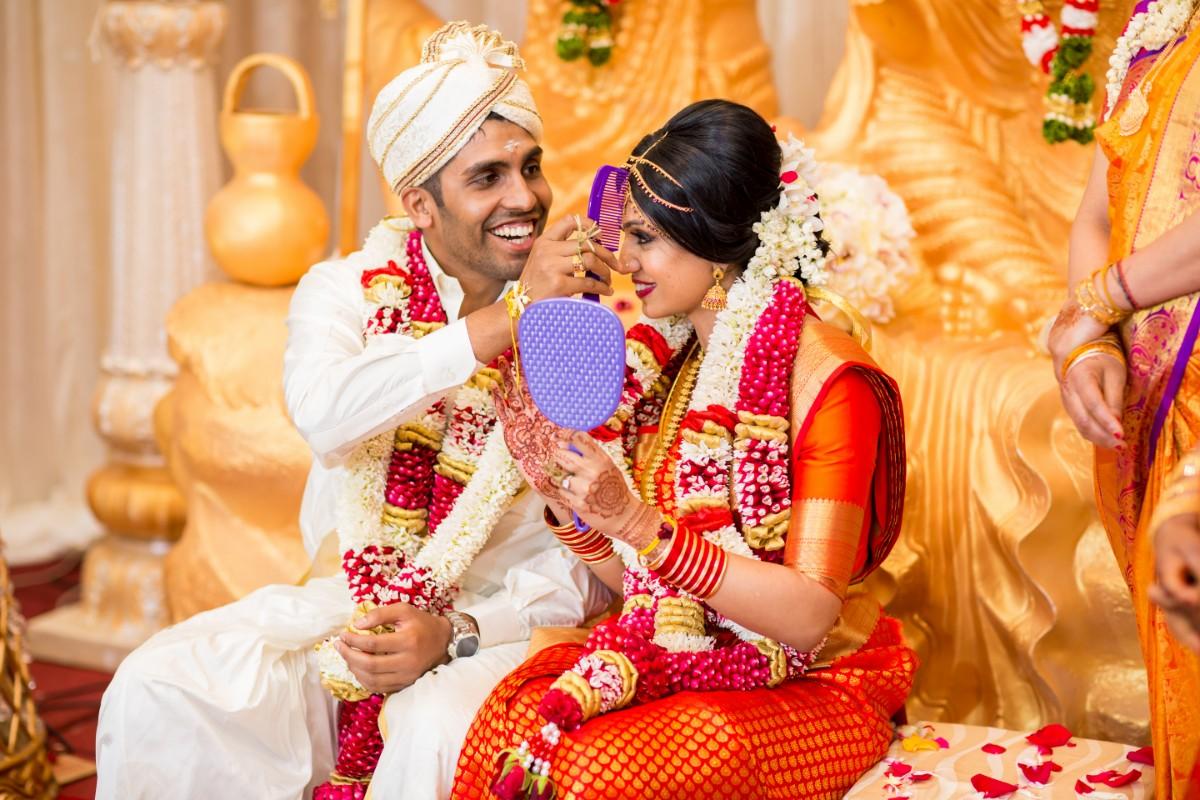 Shironisha & Mithun - Wedding & Reception - Edited-476.jpg