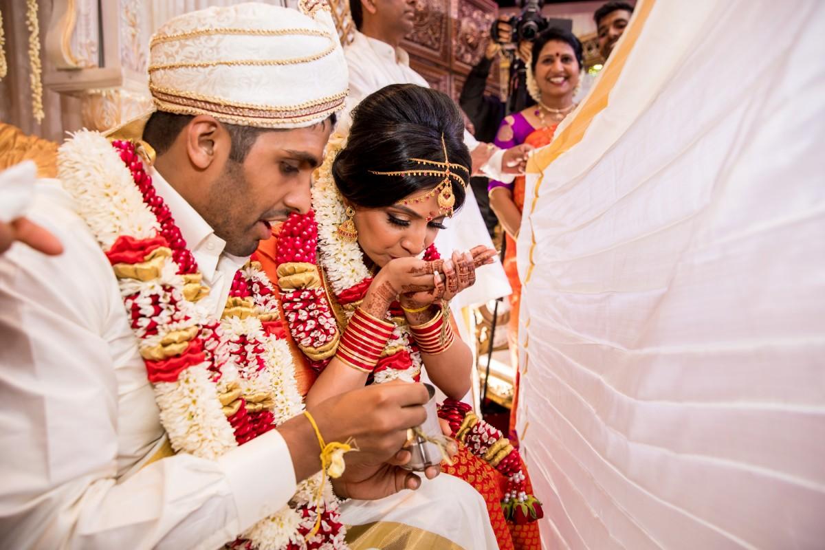 Shironisha & Mithun - Wedding & Reception - Edited-481.jpg