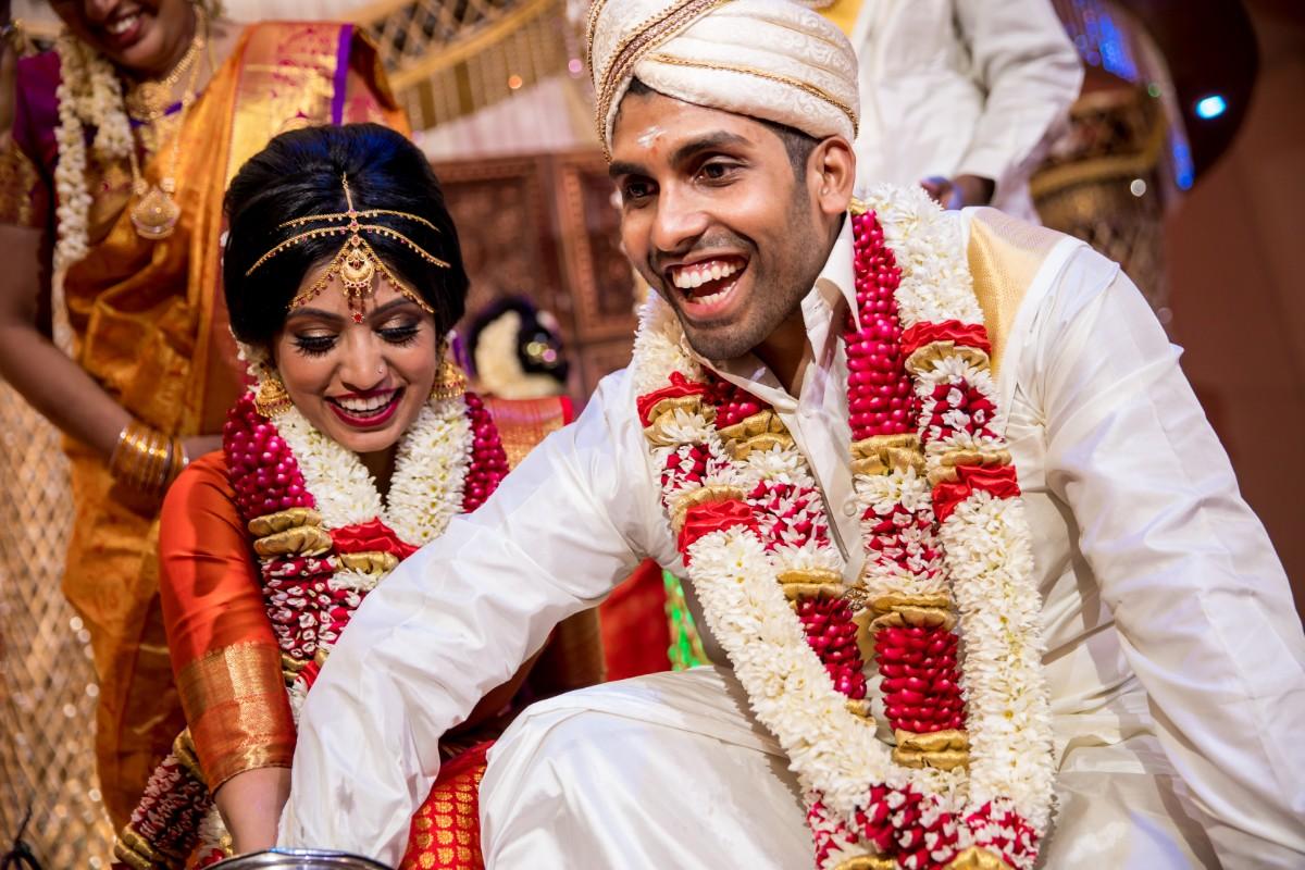 Shironisha & Mithun - Wedding & Reception - Edited-494.jpg