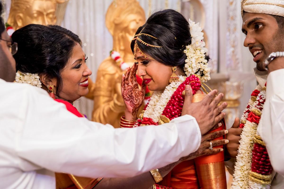 Shironisha & Mithun - Wedding & Reception - Edited-503.jpg