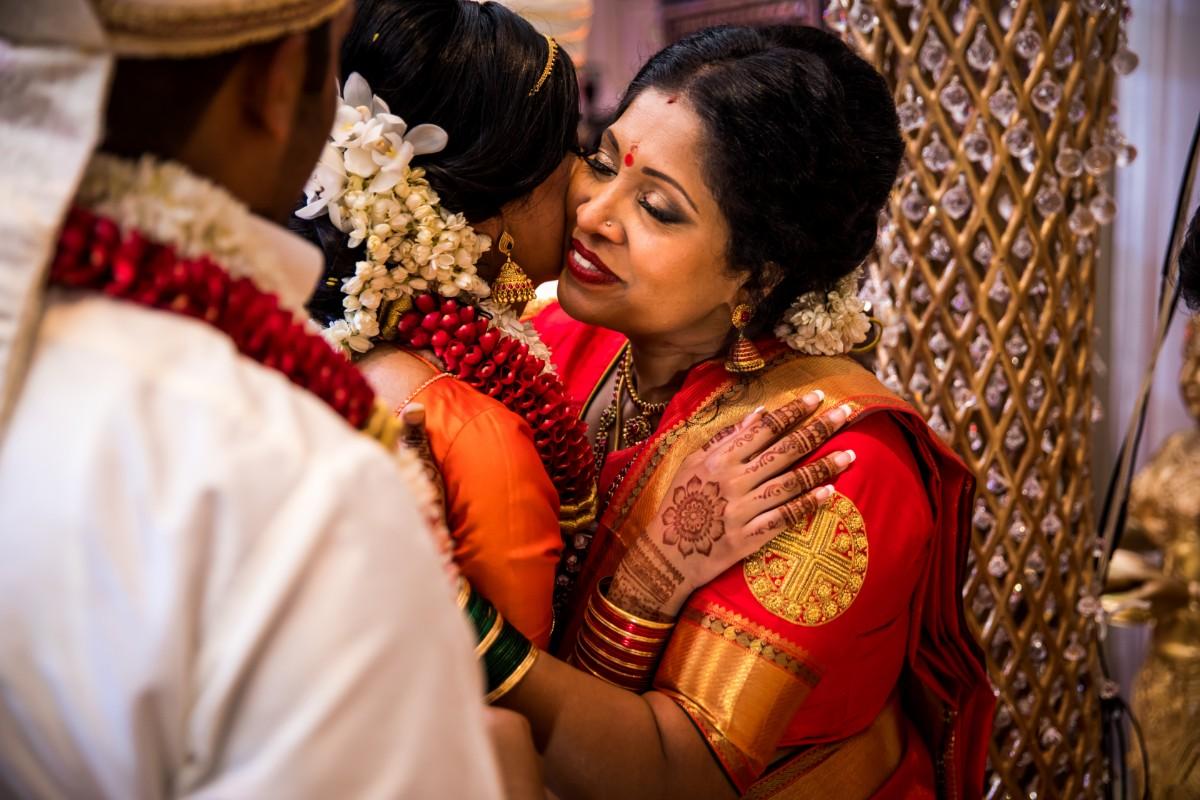 Shironisha & Mithun - Wedding & Reception - Edited-505.jpg