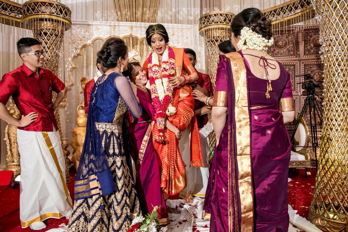 Shironisha & Mithun - Wedding & Reception - Edited-519.jpg