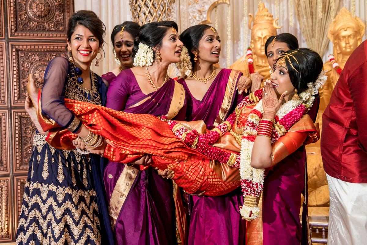 Shironisha & Mithun - Wedding & Reception - Edited-526.jpg