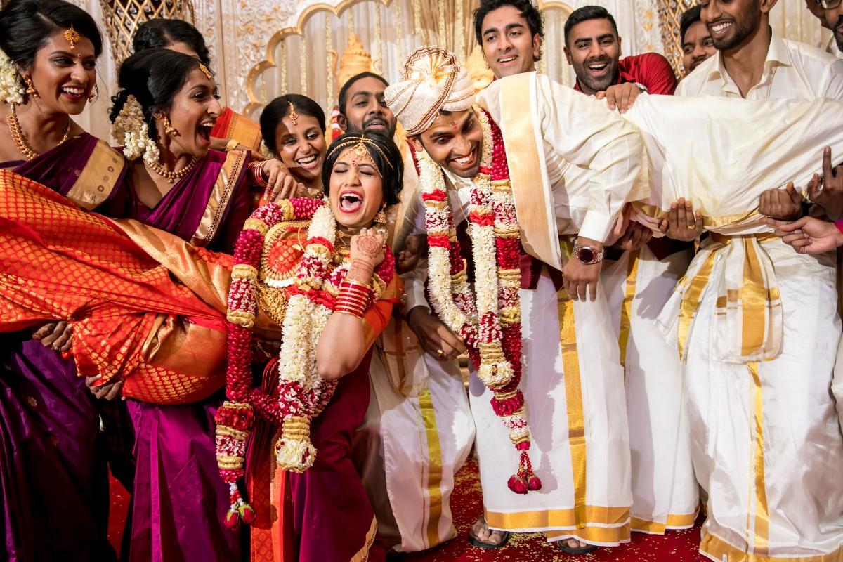 Shironisha & Mithun - Wedding & Reception - Edited-532.jpg